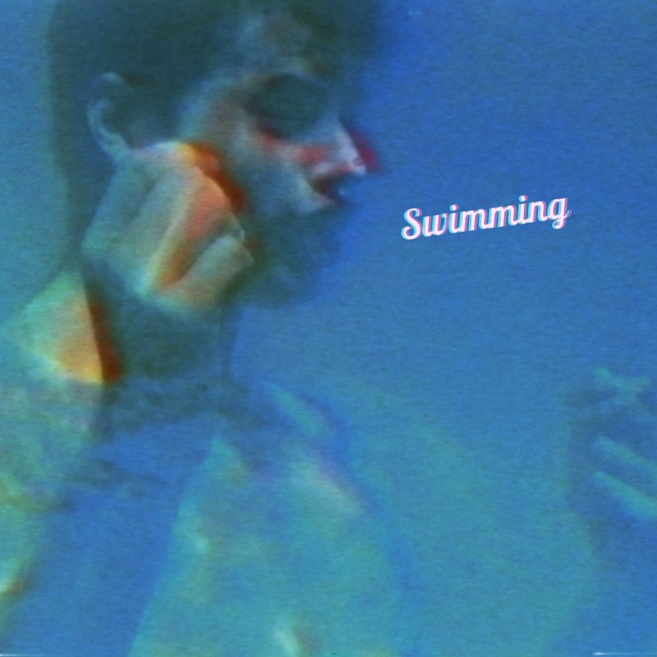 Cover image Swimming.jpg