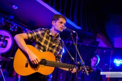 Kevin-Herm-Connolly-Whelans-Dublin-on-September-24th-2014-by-Shaun-Neary-3